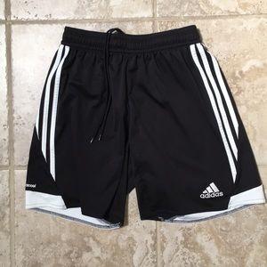 Adidas Climacool men's shorts